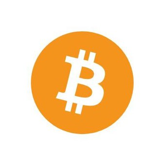 Bitcoin Investment Company