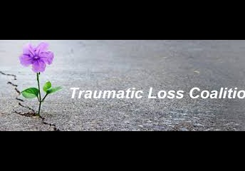 Supporting our Students with Traumatic Loss