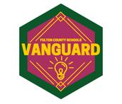 FCS Vanguard Team