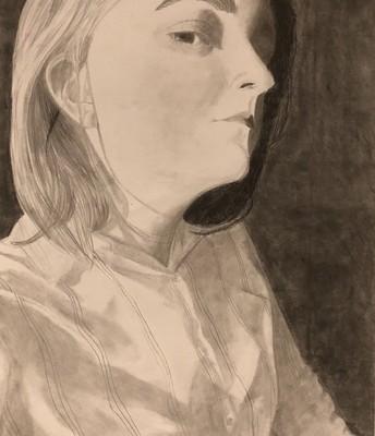 Eva Colson