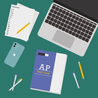 Important AP Exam Update