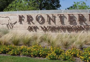 Fronterra at Westpointe