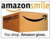 Support Thornhill with eScrip and Amazon Smile