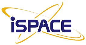14th Annual iSPACE Day October 6, 2018