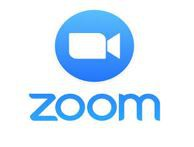 Join us for our first Zoom PTO Meeting! Tuesday, Sept. 15th @ 1:45 PM