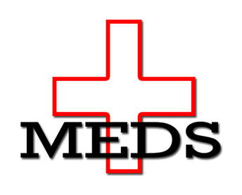 MEDICATION REMINDER!
