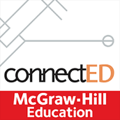 McGraw Hill for 6th - 12th Grade Math & Social Studies