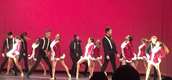 Westview Winter Dance Concert