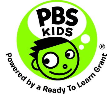 Ready To Learn (PBS KIDS) Research Findings