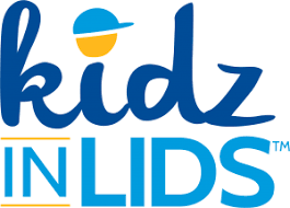 """Kidz in Lids"" Campaign"
