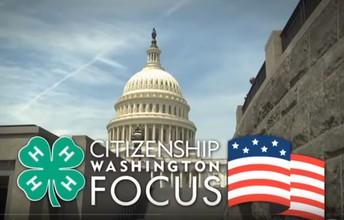 Citizenship Washington Focus (CWF)