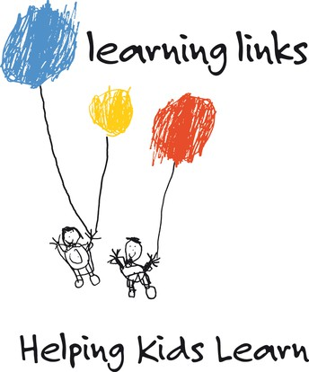 Family Engagement: Link to Student Learning