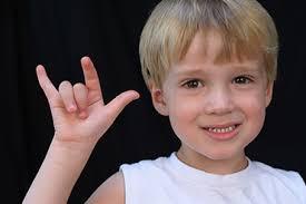 Sign Language Basics for Beginners