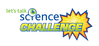 Let's Talk Science Challenge