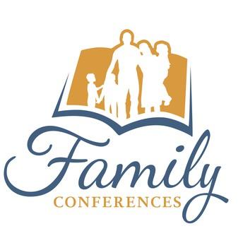 2020 Parent Teacher Conferences