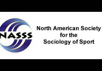 North American Society for the Sociology of Sport