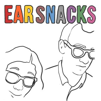 Ear Snacks