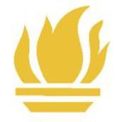 IDOE Awards for EL Licensure Coursework