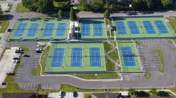 Ascension Tennis Association