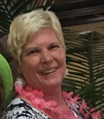 Heidi Joyner