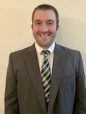Dorr Elementary Welcomes New Assistant Principal