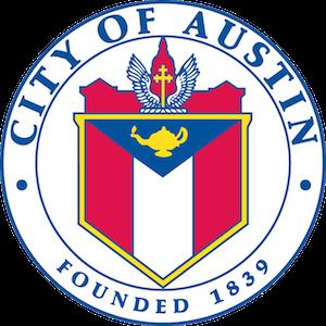 City of Austin Neighborhood Centers