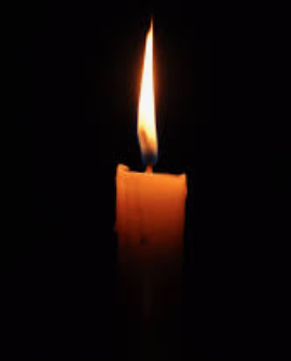 Holocaust Remembrance Day January 27