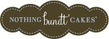 Nothing Bundt Cakes & Reading Log