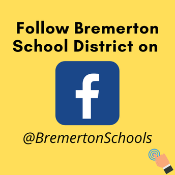 https://www.facebook.com/BremertonSchools/
