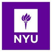 Online Spring Precollege at NYU