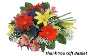 Useful Apply For Grants Important Methods For Thank You Gift Basket
