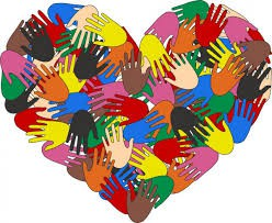 Social and Emotional Learning February Theme: Anti-racism and Diversity