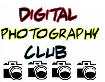 Digital Photography Club ( 3 more spots available)