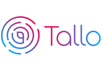 BUILD YOUR DIGITAL RESUME WITH TALLO