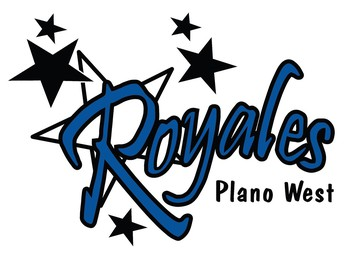 Plano West Royales