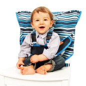 Best Baby High Chairs Reviews