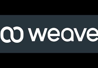Weave: 2019 Symposium Sponsor