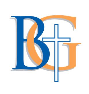 Bishop Gorman High School:  Open House, Sunday October 20th