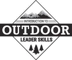 Adult Outdoor Skill Training