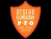 Otsego PTO