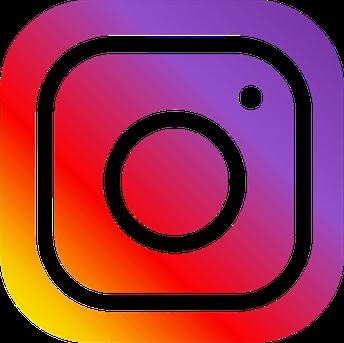 Follow Stanley on Instagram