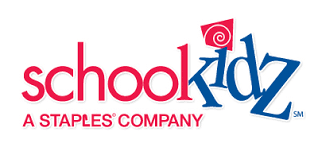 Online School Supply Orders Due May 7th