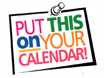 Parent Volunteer Meeting:  Wednesday, January 8th at 5:00 PM in BSES LGI!