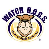 Watch D.O.G.S. Kick Off
