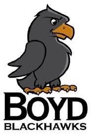 Alton Boyd Elementary School