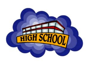 8th Gr.Students-High School Information