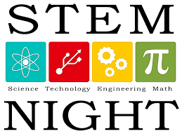 Business Partners needed for STEM Night