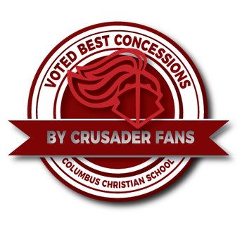 Concessions Help Needed Saturday, Feb. 9