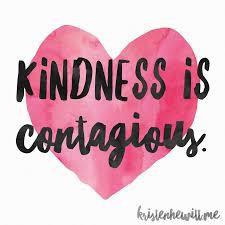 "Motivational- Life Vest Inside - Kindness Boomerang - ""One Day"""