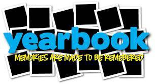 YEARBOOKS ARE ON SALE!!!